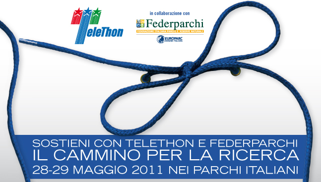 http://db.parks.it/manif-img/2-telethon-federparchi.jpg