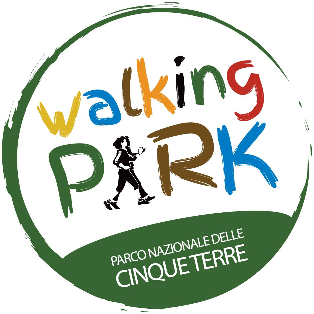 Cinque Terre Walking Park 2020 | Weekend