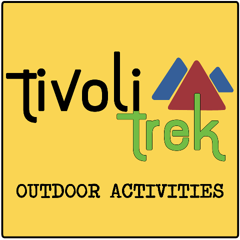 Tivoli Trek - Outdoor Activities