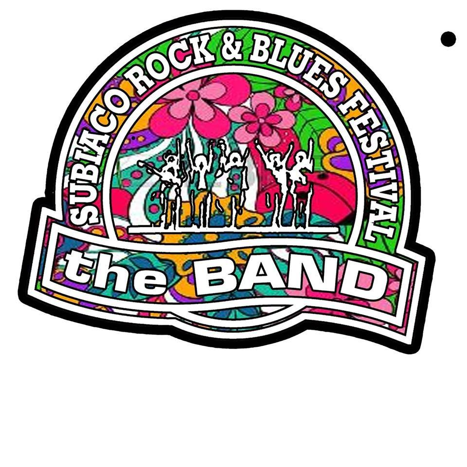 The Band Subiaco
