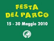 Festa del Parco