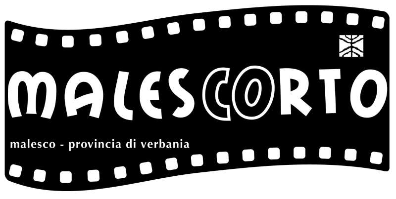 Malescorto, festival internazionale del Cortometraggio