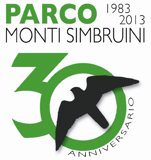 Eventi nel Parco 2013
